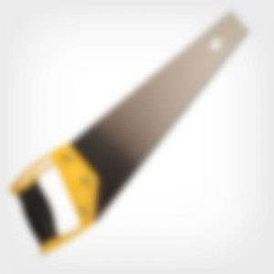 product 19 300x300 - product_19