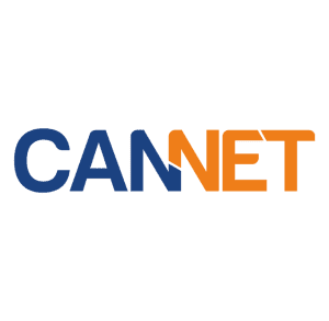 cannet 300x293 - cannet